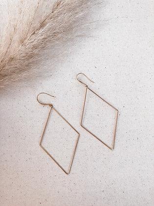 Desiree Earrings