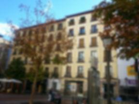 Plaza de Chueca.jpg