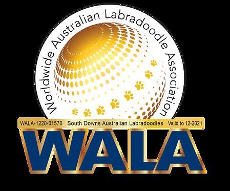 South Downs WALA Logo 2021.png
