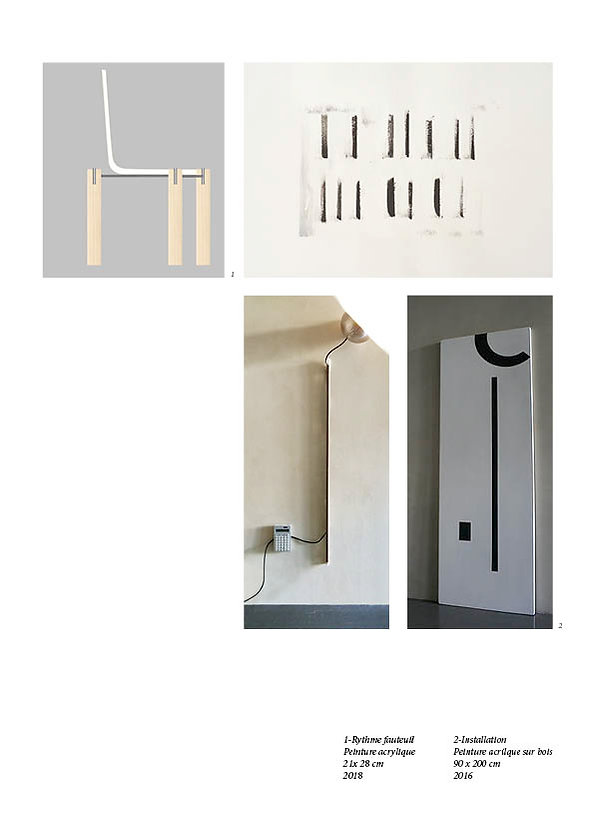 pdf image suite5.jpg
