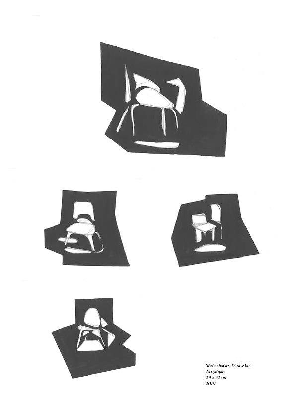 pdf image projet6.jpg