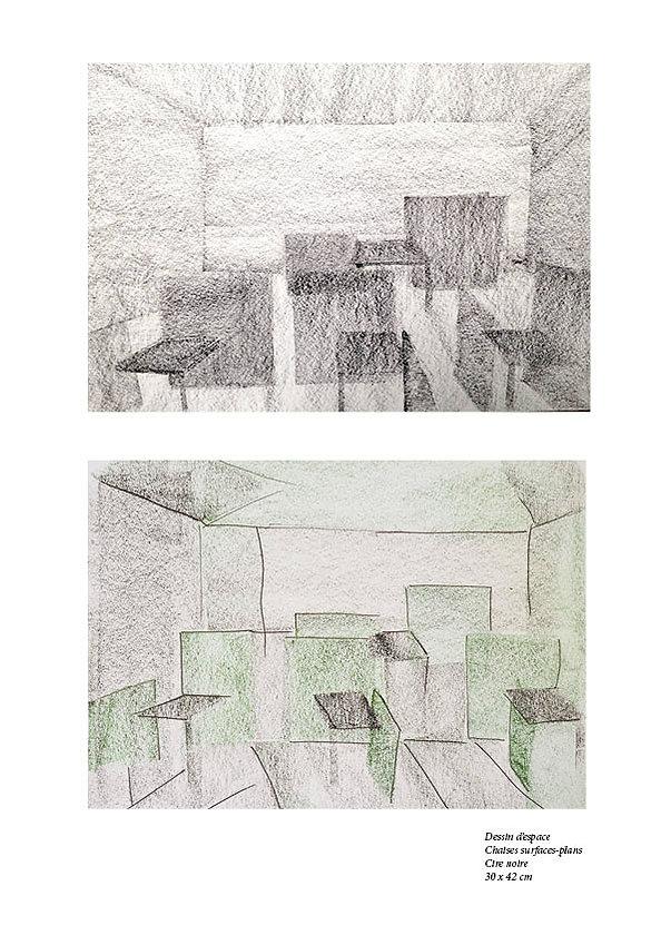 pdf image suite.jpg