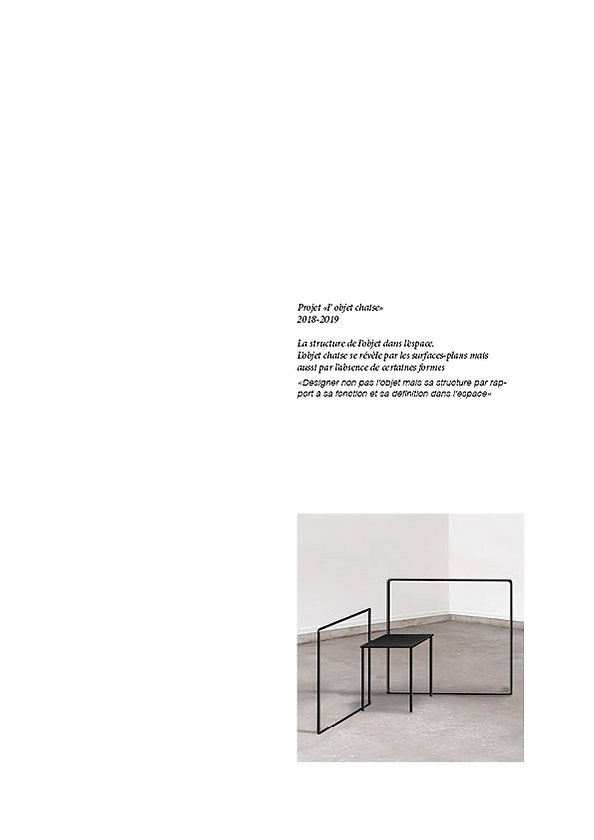 pdf image suite2.jpg