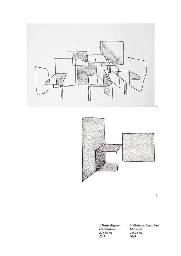 pdf image projet10.jpg