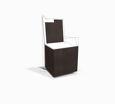 chaise tableau2.jpg
