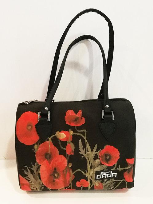 "Case ""Poppies"""