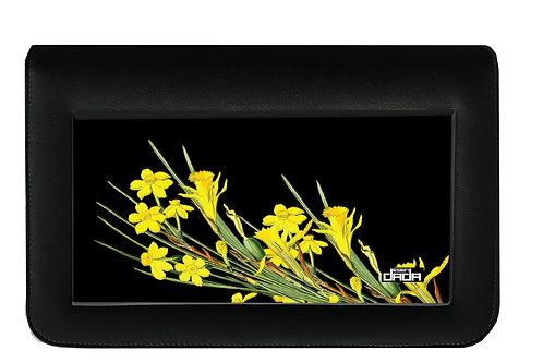 """Frame bag model """"Primula""""."""
