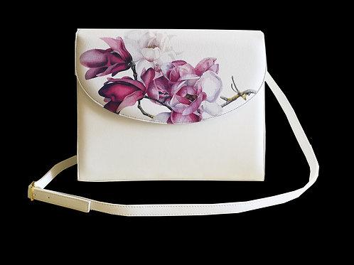 "Crescent model ""Magnolia"""