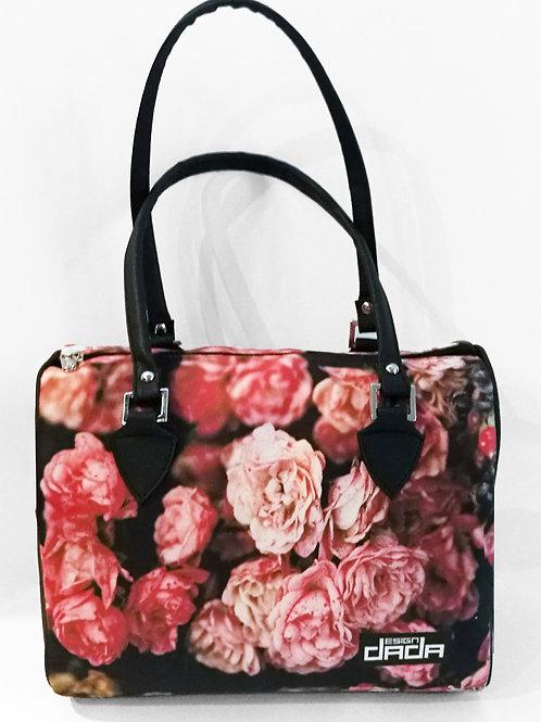 "Case ""Roses"""