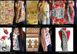 RACCOLTA foulard 2018-10