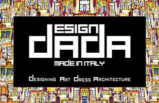 brand DADA DESIGN, Designind Art Dress Architecture