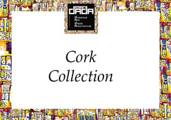 cork collection-01
