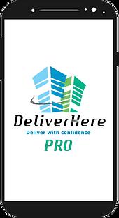 DeliverHerePro_Web.png