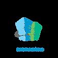 DeliverHere logo