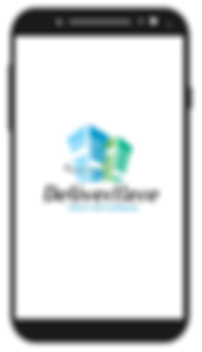 DeliverHere_Smartphone.png