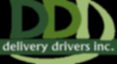 DDI-Logo.png