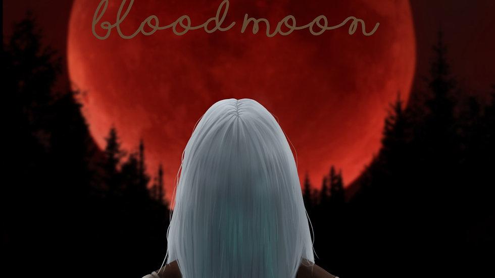Vale : Bloodmoon