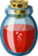TWW_Red_Potion_Artwork.png