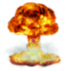 Inside The Bomb.png