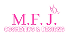 M.F.J. COSMETICS DESIGNS LOGO (1).png