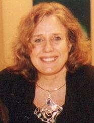 Pietrina Checcacci