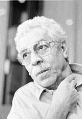 Glauco Rodrigues