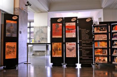 Expo Antonio H Amaral (3).jpg