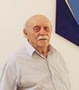 Hercules Barsotti