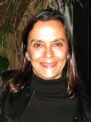 Alice Macedo