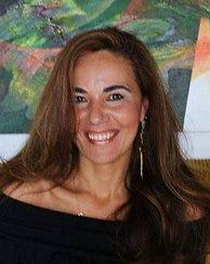 Denise Kovalski