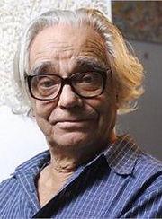 Leon Ferrari