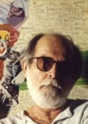 Aloysio Zaluar