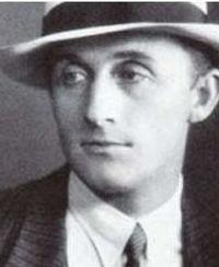 John Graz