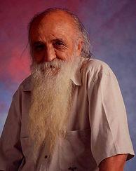 Antonio Poteiro