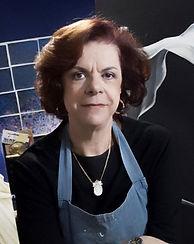Marcia Novaes