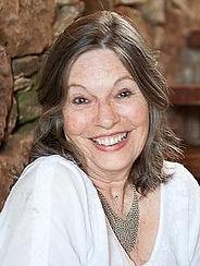 Lyria Palombini