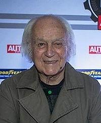 Anisio Campos