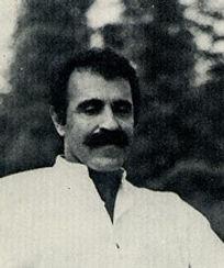 Antonio Augusto Antunes