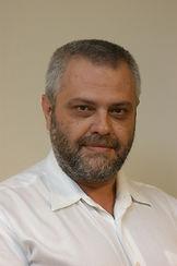 Paulo Sayeg
