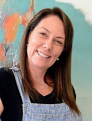 Christiane Grigoletto