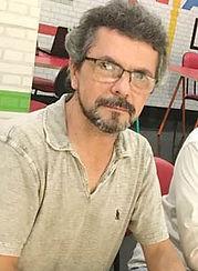 Marcio Cantarelli