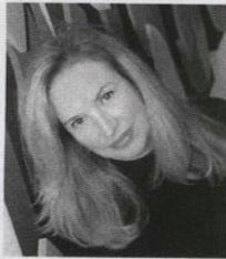 Sonia Von Brusky
