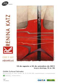 Cartaz Renina.jpg