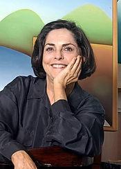 Marilia Kranz