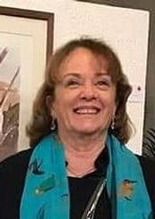 Jeane Gatai