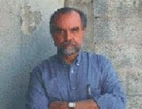 Guyer Salles