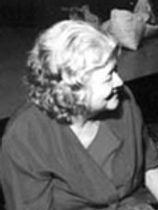 Amelia Toledo