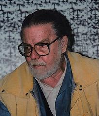 Mario Gruber
