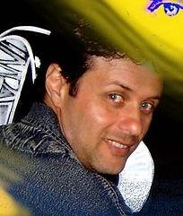 Mauro Andriole