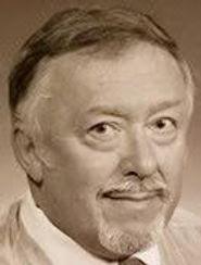 Robert Bornheutter (Eua)